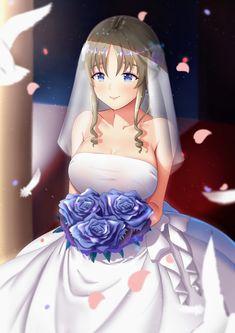 Kokoro - Darling in the FranXX #GG #anime