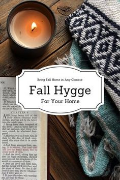 Herbst Hygge (in jedem Klima) - Diet Plan - Make Up Brush Cleaner - DIY Jewelry Box - Hair Color Hair Styles - Hygge Home Inspiration Slow Living, Cozy Living, Simple Living, Mindful Living, Modern Living, Konmari, Casa Hygge, Play Christmas Music, Hygge Life
