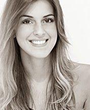 O Diário de Bruna Jones: Bruna Entrevista: 5x15 - Angela Munhoz