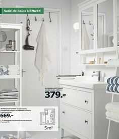1000 images about azienki on pinterest hemnes - Meuble vasque retro ...