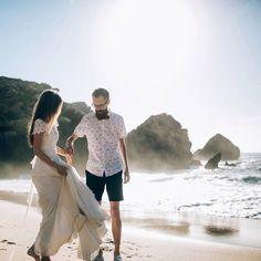 Смотрите это фото от @portugal_wedding на Instagram • Отметки «Нравится»: 51