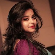 Aditi Chakraborty Singer Wikipedia, Age, Height, Net Worth, Images Net Worth, Biography, Singer, Age, Long Hair Styles, Beauty, Singers, Long Hairstyle, Long Haircuts