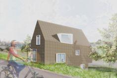 burowit | ontwerp buro | architectuur - biezenhuis
