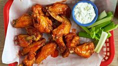 Sticky Baked Chicken Wings Recipe : Giada De Laurentiis : Food Network
