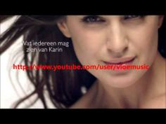 ▶ I Could Be Your Superstar (Pabo Commercial - Volledige Versie) - YouTube