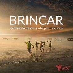 #brincar #felicidade #serfeliz #SweetGrape