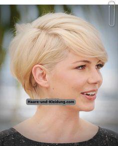Mannerfrisuren blond 2015