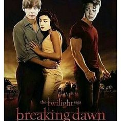 The TRUTH. I cannot handle the accuracy this is so true XDDD Except Kookie could probably take down Tae and Jimin at the same time with his musclesness
