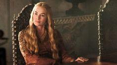 Game of Thrones - Das Lied von Eis und Feuer im TV Programm