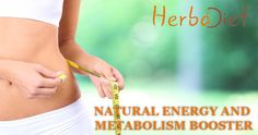 Do you want metabolism boosters to kick your body? Then you are at the right place! Herbadiet offers natural metabolism boosters that can help you manage weight and increase energy and makes you feel like you have more physical and mental energy. To know more about dietary supplements please visit at https://www.herbadiet.in/collections/energy-metabolism