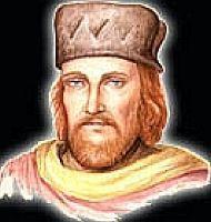 Spory o trůn mezi Boleslavem III. Czech Republic, Portrait, Men Portrait, Drawings, Bohemia, Portraits