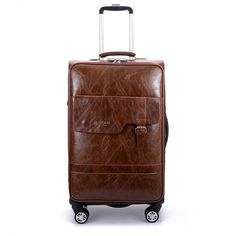 Luggage & Travel Bags Generous Travel Tale 16 Inch Floral Luggage Travel Bag Kinder Trolley Rolling Trolly Bag For Traveling