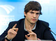 Mila Kunis, Ashton Kutcher Welcome October With Oktoberfest Party Mila Kunis Ashton Kutcher, Michael Kelso, Oktoberfest Party, Half Man, That 70s Show, True Gentleman, Online College, Gossip News, Smart People