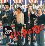 The Sex Pistols originally began in 1972 when school-friends Steve Jones and Paul Cook decided to form a band; Glen Matlock later joined in 1974. However, it wouldn't be until 1975 and the arrival of John Lydon that the band took on a whole new level.