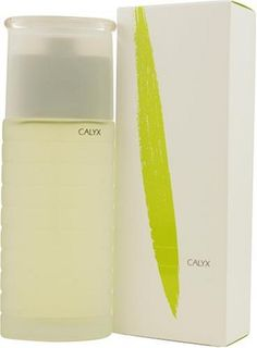 Calyx By Clinique For Women. Fragrance Exaltante Spray 3.4-Ounce - http://www.theperfume.org/calyx-by-clinique-for-women-fragrance-exaltante-spray-3-4-ounce/