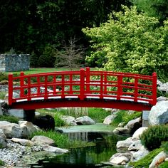 Exceptionnel Red Japanese Bridge From $39.99 | Www.wallartprints.com.au  #AsianPhotography #TravelPhotography | Bridges | Pinterest | Bridge,  Japanese And Bridges
