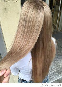 Amazing light honey blonde                                                                                                                                                                                 More