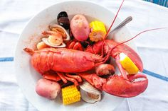Hamptons Restaurant Guide: Moby's