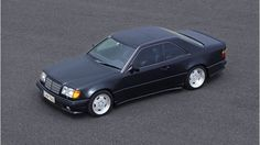 1988 Mercedes-Benz 300 CE 6.3 AMG -   Mercedes-Benz W124  Βικιπαίδεια  Mercedes-amg  wikipé Mercedes-amg est un préparateur allemand de voitures du constructeur mercedes-benz. devenu une filiale de la marque depuis 1999 cest le seul constructeur au monde. Hearst magazines Hearst magazines and hearst digital media are divisions of hearst communications inc. 2012 | privacy policy | your california privacy rights | terms of use.  Mercedes Benz 300 Ce 6 3 Amg Picture 01 Of 02 My 1988 Size…