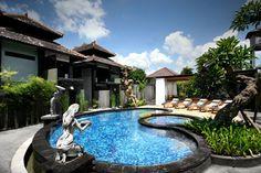 One of The Bali Villas - Villa Atacaya