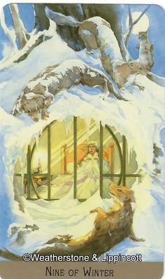 http://www.innerwhispers.co.uk/victorian-fairy-dreams/