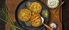 Kermit, Zucchini, Good Food, Vegetables, Recipes, Food Recipes, Vegetable Recipes, Rezepte, Recipe