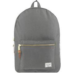 d86ff76b10f63 Herschel Supply Co Settlement backpack (1