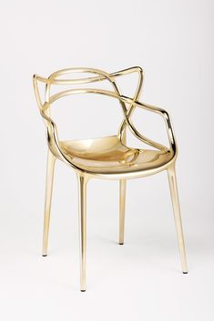 See more @ http://diningandlivingroom.com/modern-gold-chairs-living-room/