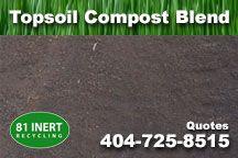 Dirt Lawrenceville 404 725 8515 Topsoil Dirt Gravel 81