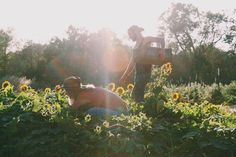 Love What You Do: Sonoma Broadway Farms | Free People Blog
