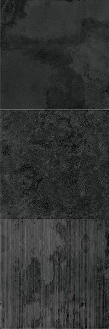 Керамогранит Coem Ardesia Mix AR757MR_ArdesiaMixAntraciteMixNatRet_75*75