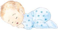 Wood Blocks, Baby Animals, Decoupage, Disney Characters, Fictional Characters, Baby Boy, Clip Art, Disney Princess, Children