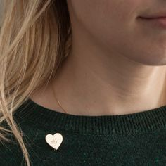The Underpinning @catbirdnyc We love all things tiny, shiny and gold.