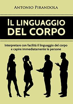 Body language: How you can easily interpret the body language of others to understand people . 100 Questions, Langage Non Verbal, Reading Body Language, Smile Because, Psychology Facts, What To Read, Facial Expressions, Self Help, How To Fall Asleep