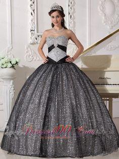 Sweet  Quinceanera Dress in Maitland  designers quinceanera dresses,special occasions quinceanera dresses,quinceanera dresses 4u,exquisite quinceanera dresses