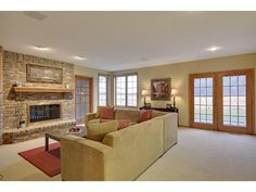 Our newest listing is a prestigious 2-acre residence near #Wayzata featuring spectacular, long views over the Minnehaha Creek watershed & wildlife preserve. The stately brick front home has the features today's buyer is looking to find: expansive rooms, built-ins, and fine details. It's rare to find this kind of privacy, convenience, and panache so close the city, downtown Wayzata, Lake Minnetonka, Trails, and all the area has to offer! #Minnehaha #WildlifePreserve…