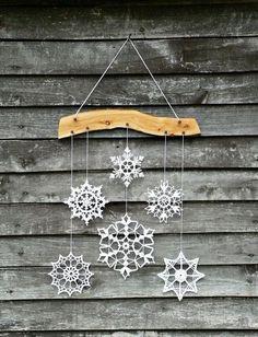 41 Idées pour des cadeaux de Noël originales et touchants                                                                                                                                                                                 Plus