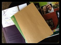 How I use my #journal, #planner and #Evernote - great ideas and quotes