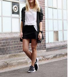 new style ddf54 97d6e Street Style Fashion Tag, Only Fashion, Sport Fashion, Runway Fashion,  Fashion Outfits