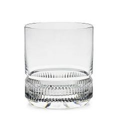 BAR: Broughton DOF Glass - Ralph Lauren Home Drinking Glasses & Barware - RalphLauren.com