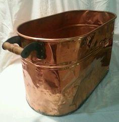 Vintage-Revere-Copper-Boiler-Tub