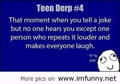 Google Image Result for http://imfunny.net/wp-content/uploads/2012/11/Teen-derp.jpg