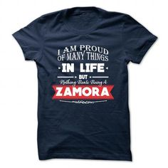cool We love AMORA T-shirts - Hoodies T-Shirts - Cheap T-shirts Check more at http://designyourowntshirtsonline.com/we-love-amora-t-shirts-hoodies-t-shirts-cheap-t-shirts.html