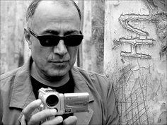 Resultados da Pesquisa de imagens do Google para http://www.sulinformacao.pt/wp-content/uploads/Abbas-Kiarostami.jpg