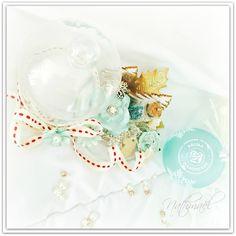 12 DAYS OF CHRISTMAS / Prima