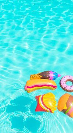 Swimming pool mobile wallpaper phone wallpapers in 2019 summer wallpaper, m