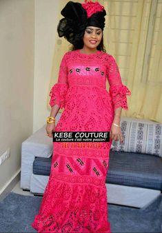 African Print Dresses, African Wear, African Fashion Dresses, African Dress, Hijab Fashion, African Style, Afro, Ankara Dress, Ethnic Dress