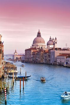 Venice Italy IPhone Wallpaper Download