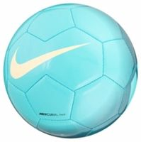 this ball