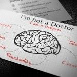 The Psychology of Business Cards | UPrinting Blog